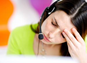 Corso per operatore call center